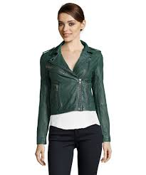 doma leather women s moto jacket with classic construction with heavy hardware snaps notched at lapel