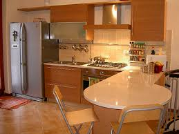 Kitchen Design Planning Your Dream Kitchen Bob Vila Beauteous Kitchen Design Architect