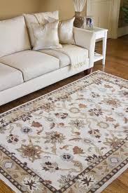 surya caesar cae 1010 rugs direct