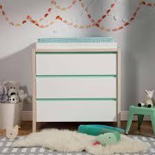 modern kids furniture. Changing Tables + Dressers · Kids Beds Modern Furniture I