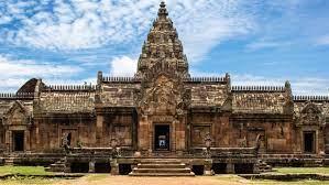ดีงามสุดๆ 30 ที่พักบุรีรัมย์ - ยกเลิกการจองฟรี ราคาปี 2021  อ่านรีวิวที่พักดีที่สุดในบุรีรัมย์ (ประเทศไทย) ได้เลย