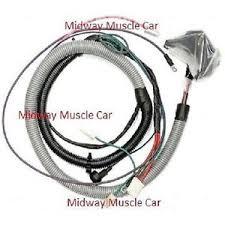 engine wiring harness 76 77 78 79 400 455 350 301 pontiac trans am image is loading engine wiring harness 76 77 78 79 400