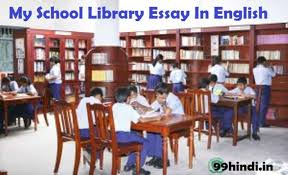 essay writing library in hindi order custom essay essay writing on my mother in hindi