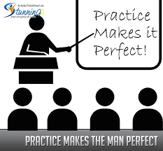 "practice makes a man perfect essay essay on ""practice makes a man  essay on practice makes a man perfect best service of academic essay on ""acharya vinoba"