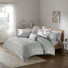 110x98 duvet cover. Exellent Cover Search Results For  With 110x98 Duvet Cover I