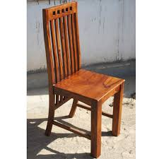 dining chair design. 33 Sweet Idea Wood Chair Design Simple Wonderful Brint Co Ideas Concept Designs India Dining
