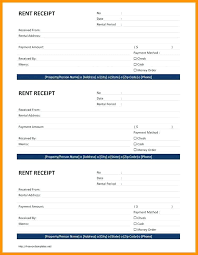Cash Receipt Template Amazing Rent Auto Loan Payment Book Template Cash Receipt Free Word Download