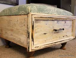 how to repurpose furniture. Repurposed Furniture Projects For Diy Lovers! How To Repurpose