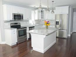 white cabinet doors with glass. With White Cabinets Modern Kitchen Stainless Steel Rhpinterestcom Seeded Glass Cabinet Doors U A