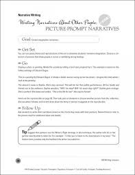 ... 36 best Writing images on Pinterest Architecture, Bulletin - how do u  spell resume ...