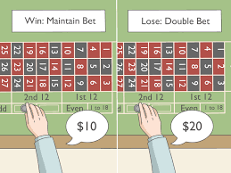 4 Ways To Win At Roulette Wikihow