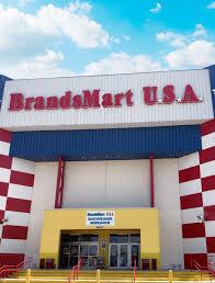 brandsmart usa south dade in