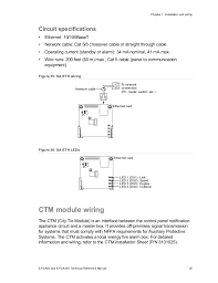 edwards signaling e fsa64rd installation manual fire alarm wiring diagram pdf at M Series Fire Alarm Wiring