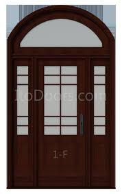 single front doorsCustom Single Doors Shop  Single Doors for Sale  Single Entry