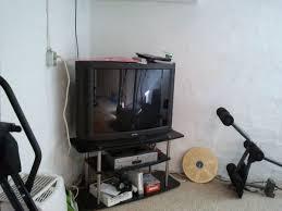 sony tv on sale. sony-tv-sale sony tv on sale