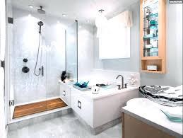 Diy Deko Badezimmer