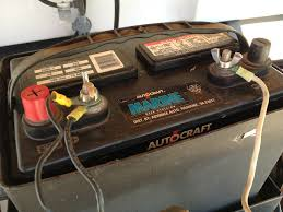 jayco battery wiring diagram jayco outback battery system \u2022 free rv battery ground wire? at Rv Battery Wiring Color