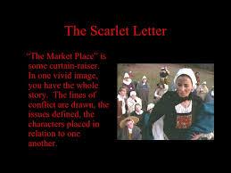 the scarlet letter 18 728 cb=