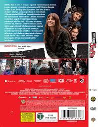 Ti presento Sofia (DVD): Amazon.it: De Luigi, Ramazzotti, Sbaraglia,  Pisani, Shapiro, Spoletini, Guzzanti C., De Luigi, Ramazzotti, Sbaraglia,  Pisani, Shapiro, Spoletini, Guzzanti C.: Film e TV
