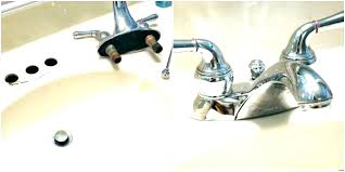 precious leaky bathroom faucet and bathroom faucet leaking from handle bathroom sink faucet dripping leaky bathroom