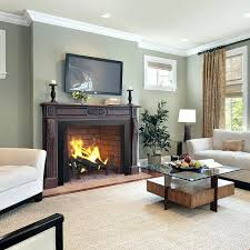 superior fireplace dealers wood burning fireplace by superior traditional living room superior fireplace installation instructions superior fireplace