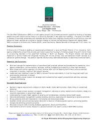 Cover Letter With Salary History Example Cover Letter With Salary