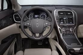 2018 lincoln mkx interior. perfect interior 2018 lincoln mkx engine with lincoln mkx interior l