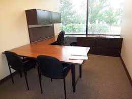 innovative office furniture. Office Furniture Rental For Divine Design Ideas Of Great Creation With Innovative 6