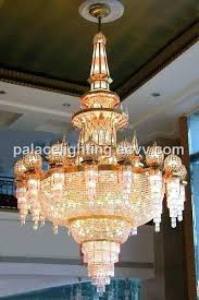 austrian crystal chandelier large amp miracle crystal chandelier austrian crystal chandelier manufacturers austrian crystal chandelier