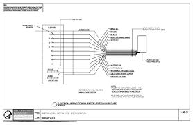 furniture whip electrical wiring diagram wiring diagram libraries wiring diagram for modular furniture wiring diagram third levelfurniture whip electrical wiring diagram data wiring diagram