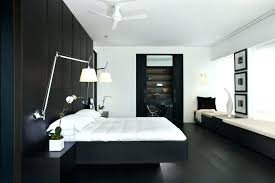 dark blue bedroom ideas dark bedroom bedroom large size bedroom ideas with dark wood furniture home