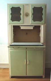 1950 Kitchen Furniture 1950 Kitchen Furniture Emmolo Throughout 1950s Kitchen Units