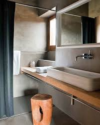 colors to paint bathroomStyle Forecast 5 Upcoming Bathroom Wall Paint Colors  Apartment
