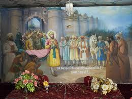 bandhi chhor diwas sikh diwali a photo essay the sikh  bandhi chhor diwas sikh diwali a photo essay