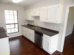 wickes white kitchen cabinet doors cabinet door ideas