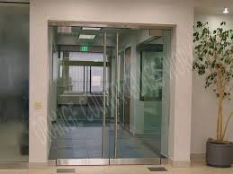 four star commercial interior glass door simple commercial interior glass door valuable design ideas office