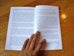 a good learner essay duties