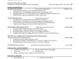 Beautiful Resume Objective For Scholarship Application Ideas