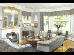 bay window ideas living room.  Living Living Room Bay Window Ideas In Bay Window Ideas Room A