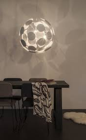 Pin By Michiel Vedder On Lamp In Trapgat Work Lamp Pendant Lamp