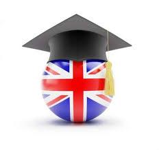 Английский язык контрольные работы для студентов Образование  Английский язык контрольные работы для студентов Подгородное изображение 1