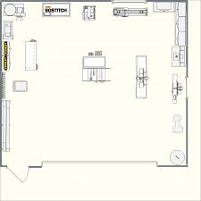 woodshop ideas plans. divine ideas garage workshop floor plans woodworking shop plan detached and free small one car large designs canada uk rv with loft layout for diy house woodshop
