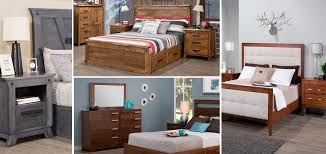 ... Photo Of Hand Crafted Solid Wood Bedroom Furniture ...