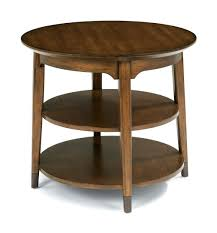 rounded corner table round corner table rounded corner table in html without image rounded corner table