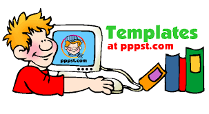 Teachers Powerpoint Templates Free Templates In Powerpoint Format For Holidays Education And More