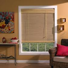 Different Kinds Of Window Blinds Windows For Decorating Simple Blackout  Intended Design Inspiration