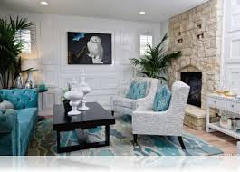 ... Gray And Turquoise Living Room Nice Home Design Luxury Ideas  Breathtaking Picture Inspirations Brown Orange 99 ...