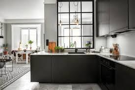 Cooking With Pleasure Modern Kitchen Window Ideas Custom Kitchen Window Design