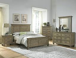 Ikea Grey Bedroom Furniture Small Images Of Grey Bedroom Furniture Charcoal  Grey Bedroom Furniture Grey Bedroom .
