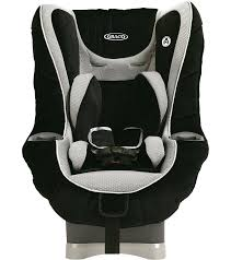 my ride 65 car seat graco my ride 65 lx convertible car seat safety reviews graco
